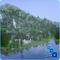 world_hiddensprings