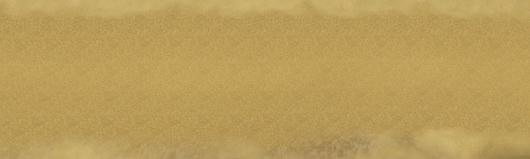 sand road egypt